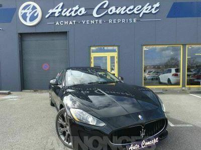 occasion Maserati Granturismo 4.7 S