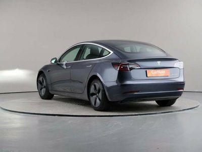 occasion Tesla Model 3 LONG-RANGE DUAL MOTOR AWD