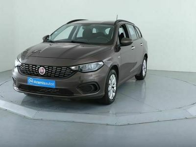 occasion Fiat Tipo Station Wagon Easy