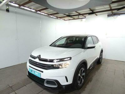 occasion Citroën C5 Aircross BLUEHDI 130CH S&S FEEL