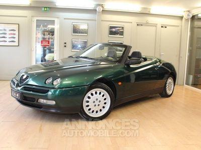 occasion Alfa Romeo Spider 2.0 TWIN SPARK