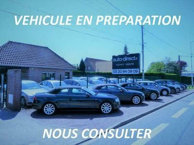 occasion Mini Cooper D Countryman 150CH BUSINESS