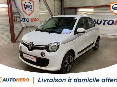 occasion Renault Twingo 0.9 Energy Limited 90 ch