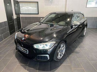 occasion BMW M135 Serie 1 ia 326ch 3p