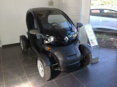 occasion Renault Twizy Life 6.1 KW
