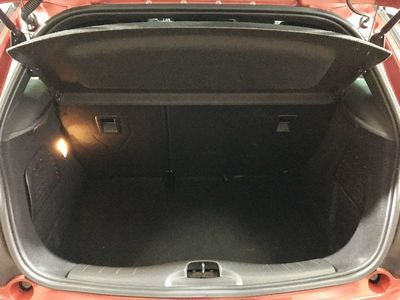 occasion Citroën DS3 Cabriolet