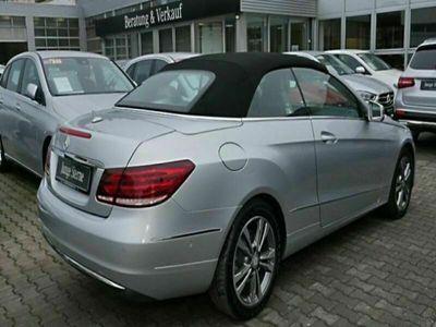 occasion Mercedes E320 Classe
