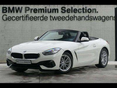 occasion BMW Z4 sDrive20iA