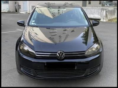 occasion VW Golf 1.4 16S 80 Concept