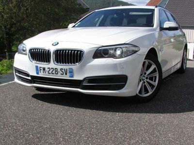 occasion BMW 520 SERIE 5 TOURING F11 LCI (07/2013-02/2017 Touring