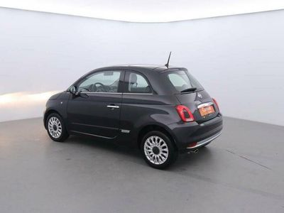 occasion Fiat 500 1.2 69 ch Eco Pack, Lounge