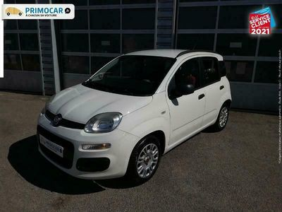 occasion Fiat Panda 1.2 8v 69ch Easy