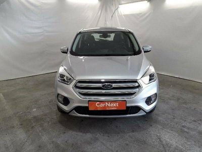 occasion Ford Kuga 2.0 TDCi 150 S&S 4x2 BVM6, Titanium