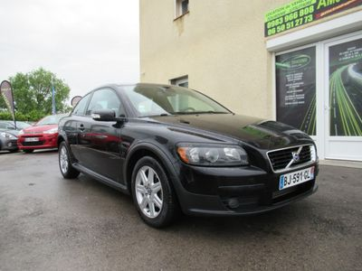 occasion Volvo C30 1.6 D 110ch