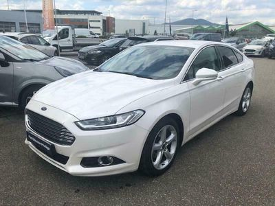 occasion Ford Mondeo 2.0 TDCi 180ch ST-Line 5p
