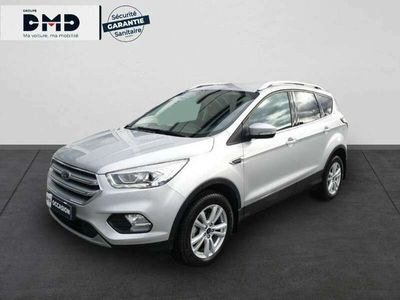 occasion Ford Kuga 1.5 EcoBoost 150ch Business Nav 4x2