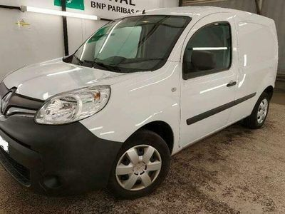 occasion Renault Kangoo DCI 90 EXTRA R-LINK