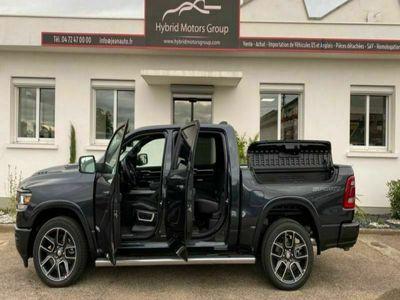 occasion Dodge Ram sport Laramie 2020 Essence Hybrid + Box Disponible de s