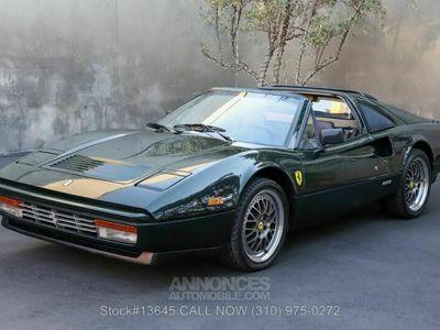 occasion Ferrari 328 1986