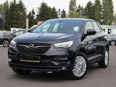 occasion Opel Grandland X Enjoy