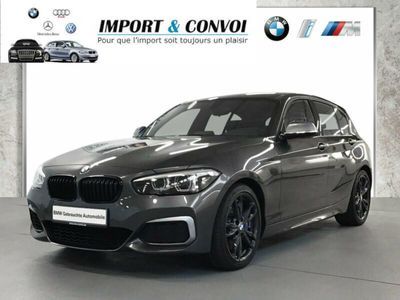 occasion BMW M140