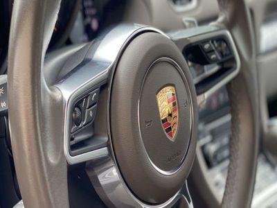 occasion Porsche Cayman 2.0 300ch PDK
