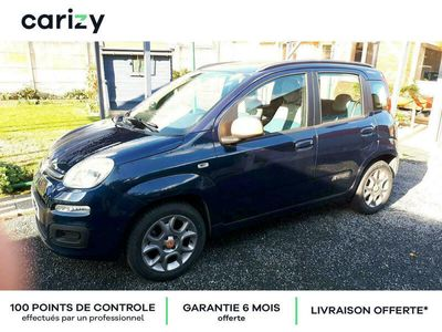 occasion Fiat Panda PANDA1.2 8V 69 ch K-Way