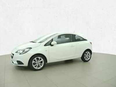 occasion Opel Corsa 1.4 90ch Excite 3p