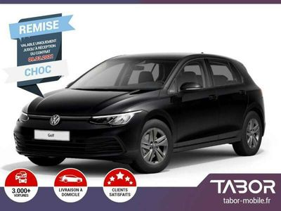 occasion VW Golf VIII 1.5 TSI 130 Life LED AppCo