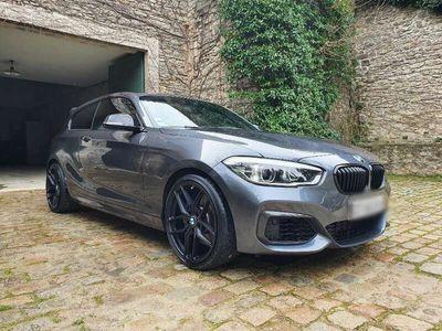 occasion BMW 135 SERIE 1 F21 LCI (03/2015-06/2017) xDrive 326 ch A