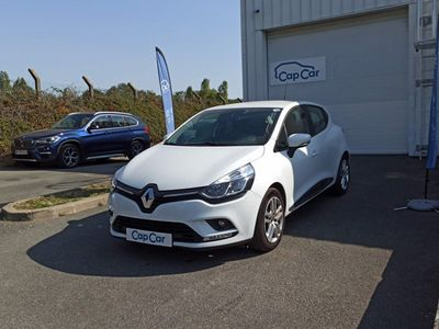 occasion Renault Clio 1.5 Dci 75ch Energy Business 5p