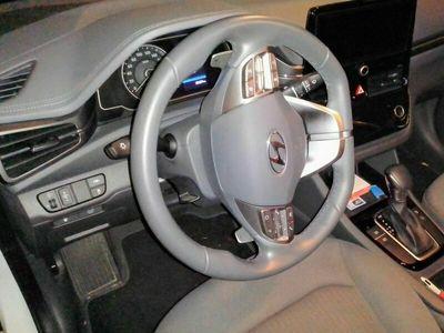 occasion Hyundai Ioniq Hybrid 141 ch Business