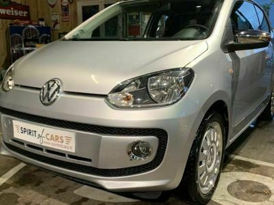 occasion VW up! 1.0 75 High