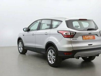 occasion Ford Kuga 1.5 TDCi 120 S&S 4x2 BVM6, Titanium Business