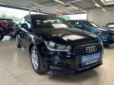 occasion Audi A1 1.4 TFSI*GPS*AIRCO*JANTES*GARANTIE 12 MOIS*
