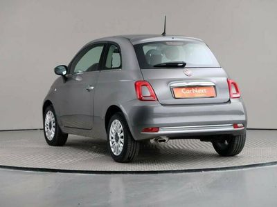 occasion Fiat 500 1.2 69 ch, Lounge