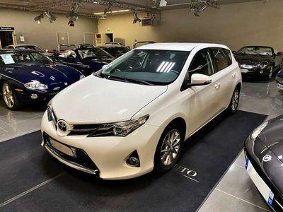 occasion Toyota Auris 90 D-4D FAP Business 5p 110g