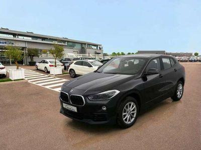 occasion BMW X2 X2 F39Sdrive 20d 190 Bva