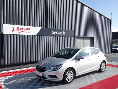 occasion Opel Astra BUSINESS 1.6 CDTI 110 ch Edition