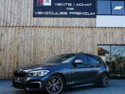 occasion BMW M140 Série 1 SERIExDrive - M PERFORMANCE