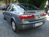 occasion Renault Laguna II Laguna1.8 16v 118ch Expression