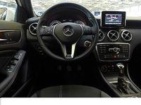 occasion Mercedes A180 ClasseSensation Semi Cuir 122 cv