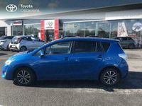 occasion Toyota Verso 112 D-4D SkyView 5 places