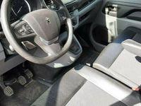 occasion Peugeot Expert FOURGON LONG 2.0 BLUEHDI 120 PREMIUM PACK