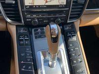 occasion Porsche Panamera V6 3.0D 250 Tiptronic S
