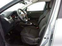 occasion Renault Captur TCe 100 Business 5 portes Essence Manuelle Gris