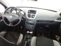 occasion Peugeot 207 1.4 16v Trendy 5p