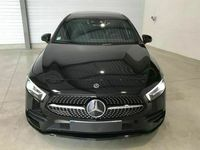 occasion Mercedes A220 ClasseD 2.0 190 8G-DCT AMG LINE