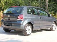 occasion VW Polo 1.2 55ch Trend/clim/gar12m