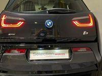 occasion BMW i3 170ch (REx)